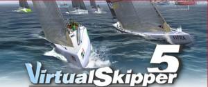Virtual-Skipper-5-video-web